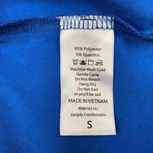 LuLaRoe Skirts - LuLaRoe yoga waistband A-line long maxi skirt V35